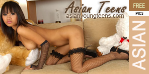 Asian Teen Sex